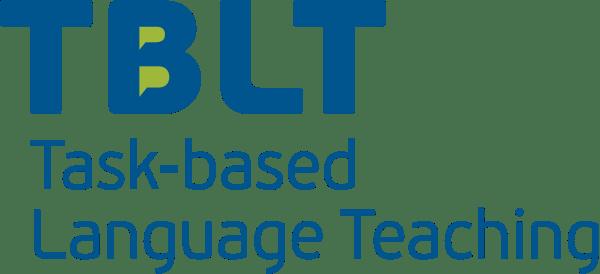 Image result for task based teaching