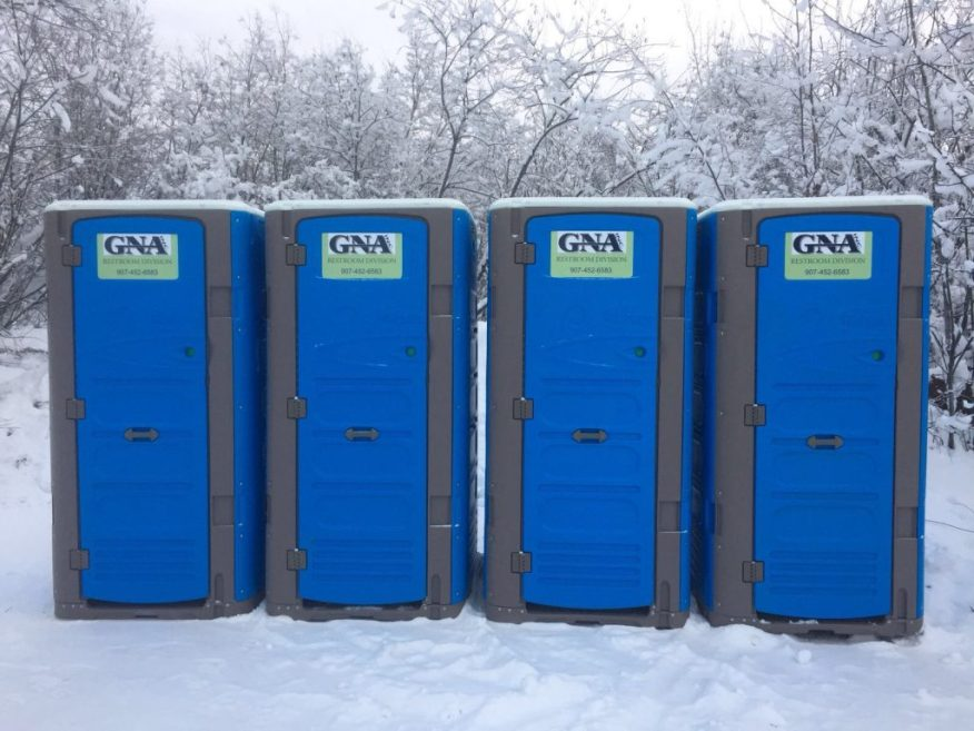 Portable-Toilets-in-Snow-3