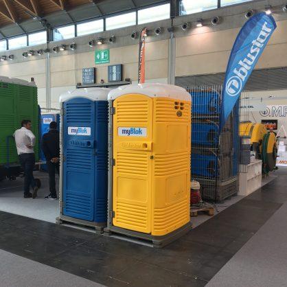 Tblustar-Ecomondo-2017_MyBlok portable toilet