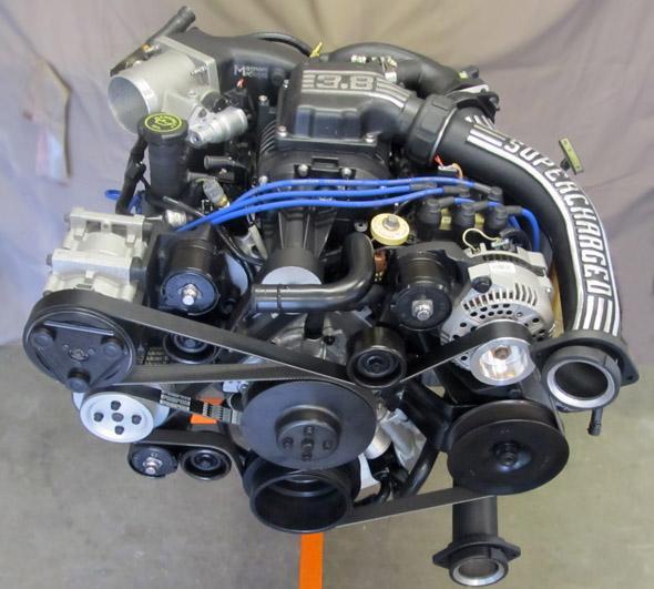 318 Engine Pulley Diagram True Blue Motorsport