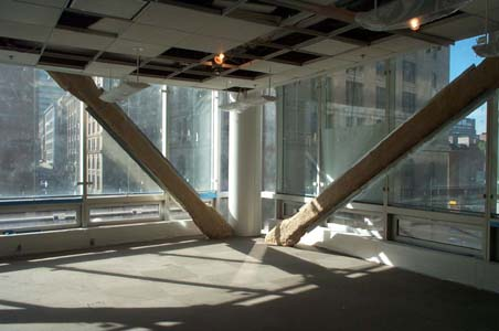 Steel Project Case Study Gallery Caisse De Dpt Et
