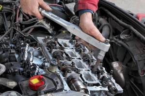 car motor repair houston tx
