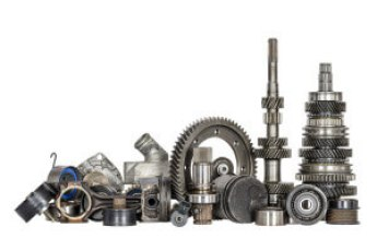 affordable transmission repair Houston