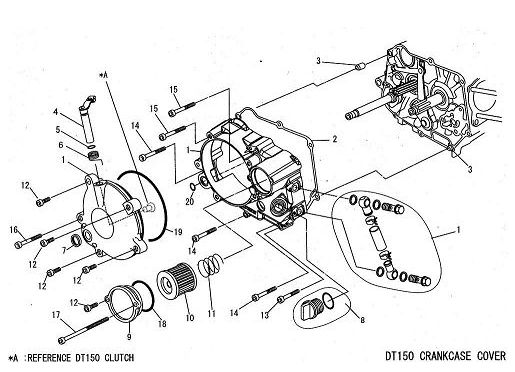Coolster Wiring Diagram, Coolster, Free Engine Image For
