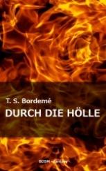 Cover-DdH-sm