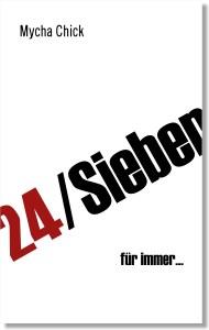 24-7 Cover_neu