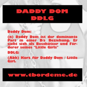 daddydom-kopie