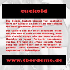 cuckold-kopie