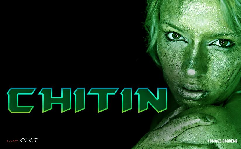 Chitin 04