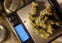 marijuana for medicine