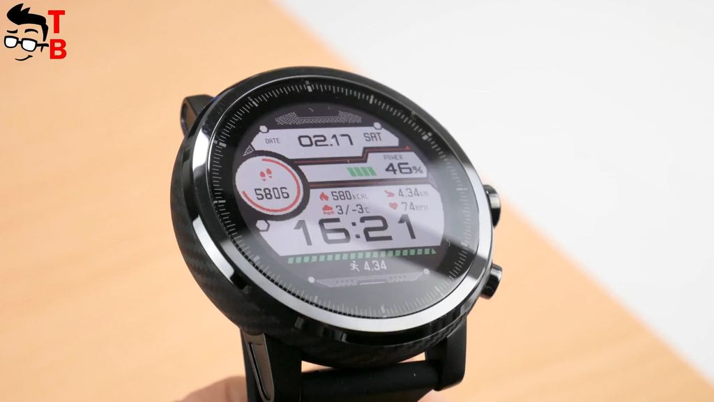 Xiaomi Huami Amazfit 2 Smartwatch REVIEW In-Depth: How To Install English?