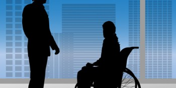 Family Network on Disabilities | Disabled Students | Disabilities