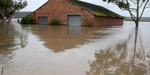 Florida Legislature | Flood Insurance | Flood