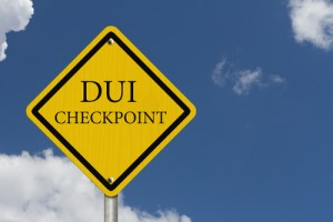 DUI Checkpoint   Pinellas County Sheriff   Pinellas Police