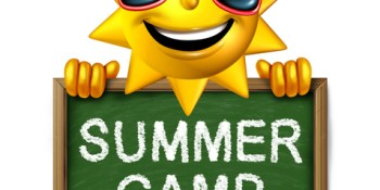 Largo Summer Camp | Camp | Summer Camp