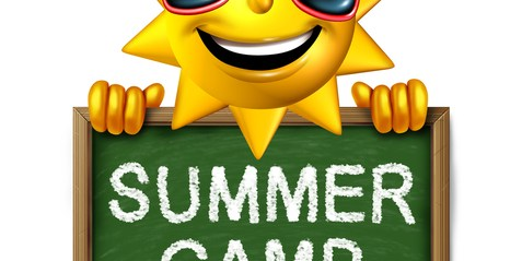 Largo Summer Camp   Camp   Summer Camp