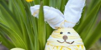 Easter | Easter Egg | Easter Egg hunt