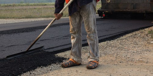 Road Projects | Road Paving | FDOT