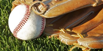 Baseball | Walter Fuller | St. Petersburg