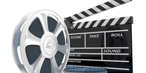 Movie Theater | Movie Theatre | Movieplex