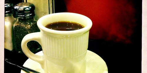 Coffee | Coffee Cup | Coffee Beans