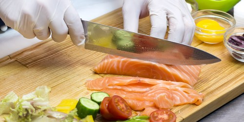 Culinary Training | Cooking | Chef