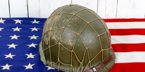 Veterans   Military   Memorial Day