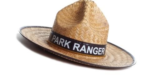 TB Reporter | Park Ranger | Park