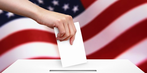 Election | Qualifying | Voting