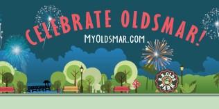 Celebrate Oldsmar | Labor Day | Oldsmar
