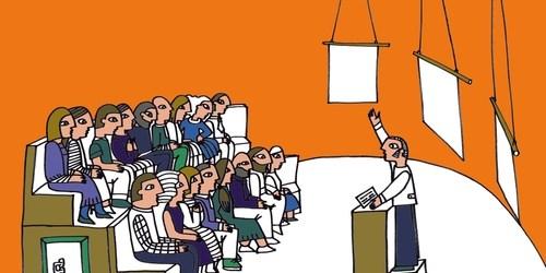 Public Hearing | Meeting | Public Meeting