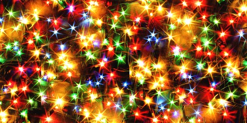 Christmas Lights   Holiday Lights   Lights
