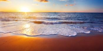 Beach | Beaches | Beach Scene