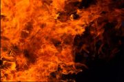 Three Bodies Found After Town n' Country Fire