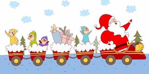 Christmas | Holiday | Santa