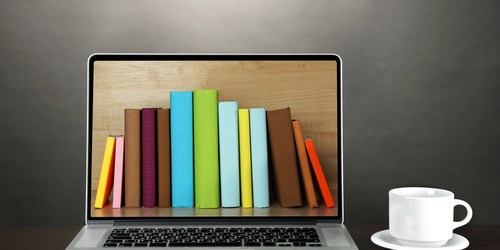 Digital Library | Library | NEH Grant
