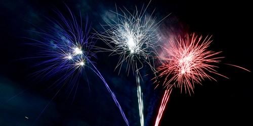 Fireworks Ban | FIreworks | Pinellas Fireworks Ban