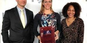 Jamerson Elementary | STEM Award | FETC