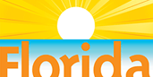 Florida Department of Health   Healthy Weight   Health