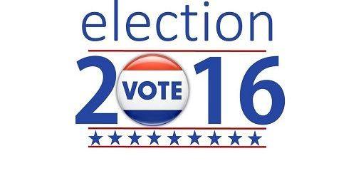 Oldsmar Election | Election | Oldsmar Council