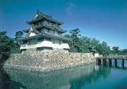 Wanted: Student Ambassadors to Japan