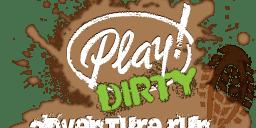Play Dirty Run | Largo Run | Running Event