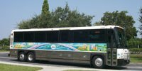 Pinellas Bus | Bus | Pinellas Suncoast Transit Authority