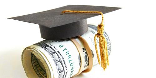 Scholarship | Scholarship Money | Education
