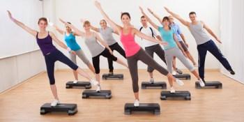 Recreation | Fitness | Exercise