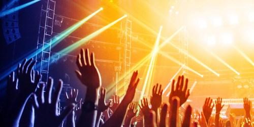 Concert   Music   Music Festival