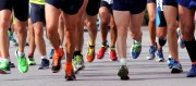 Get the New Year Off to a Running Start in Clearwater