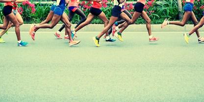 Fun Run   5K   Runs