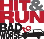Florida Highway Department Names Hit and Run Awareness Week