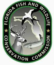 Fish and Wildlife Agency Changing Some Fishing Rules
